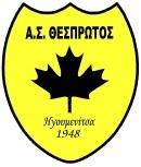 Thesprotosfc