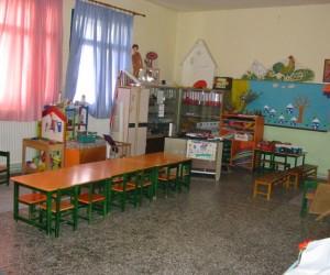 Δήμος Ηγουμενίτσας: Ενημέρωση σχετικά με τα VOUCHER των Παιδικών τμημάτων