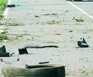 Ήπειρος: Βάφτηκε με «αίμα» και τον Μάρτιο η άσφαλτος στην Ηπειρο-Τρία θανατηφόρα τροχαία-Απολογισμός Οδικής Ασφάλειας