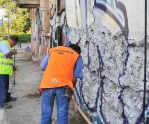 Δήμος Ηγουμενίτσας: Πρόσληψη 4 ατόμων δίμηνης χρονικής διάρκειας στην καθαριότητα-Αιτήσεις μέχρι τις 12 Ιανουαρίου
