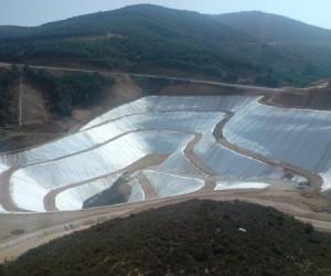 Θεσπρωτία: Προωθούνται προς υλοποίηση νέα έργα περιβάλλοντος στην Ήπειρο-Μεταξύ αυτών και ο ΧΥΤΑ Καρβουναρίου
