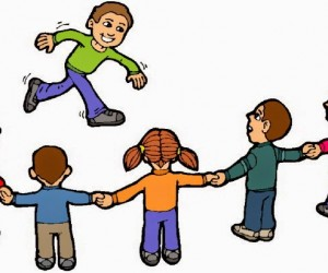 clip-art-playing-children-370421 (1)