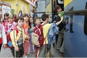 Θεσπρωτία: ΥΠΕΣ - Κατανομή 155.000 Ευρώ στην Π.Ε.Θεσπρωτίας για μεταφορά μαθητών