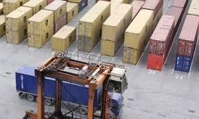 Θεσπρωτία: Ευρεία σύσκεψη για το Εμπορευματικό Κέντρο Θεσπρώτιας-Μέλη της ομάδας έργου βρέθηκαν στην Ηγουμενίτσα-