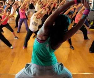 Ηγουμενίτσας: Έναρξη Προγράμματος του Δήμου «Γυναικά και Άθληση» την Παρασκευή