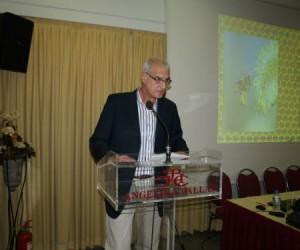 ΙΕΚ Ηγουμενίτσας: Ημέρα καριέρας με αφορμή την εκπαιδευτική επίσκεψη στελεχών του Πανεπιστημίου Λευκωσίας