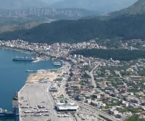 igoumenitsa-limani