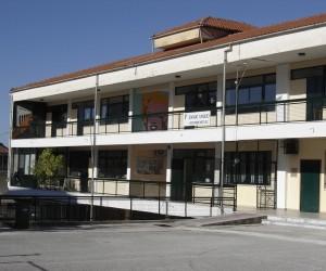 Ήγουμενίτσα: Υποβολή πρότασης για την ενεργειακή αναβάθμιση κτιριακού συγκροτήματος 1ου Γυμνασίου-1ου Λυκείου Ηγουμενίτσας
