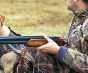 Θεσπρωτία: Αιχμηρή απάντηση των κυνηγών Ηγουμενίτσας στους περιφερειακούς συμβούλους της παράταξης Ριζόπουλου