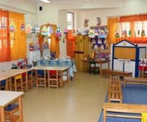 Θεσπρωτία: Κλειστοί θα παραμείνουν Παιδικοί Σταθμοί του Δήμου Ηγουμενίτσας σήμερα Τρίτη