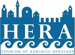 Θεσπρωτία: Διήμερο Φεστιβάλ παρουσίασης και έκθεσης τοπικών προϊόντων στην Ηγουμενίτσα την Παρασκευή και το Σάββατο
