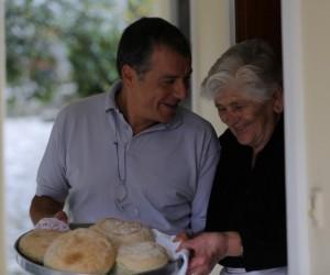 Θεσπρωτία: Ο Σταύρος Θεοδωράκης την Παρασκευή στην Ηγουμενίτσα