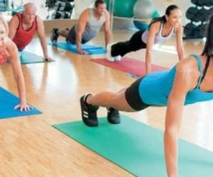 Θεσπρωτία: Δήμος Ηγουμενίτσας - Πρόσληψη ενός ατόμου ειδικότητας ΠΕ Φυσικής Αγωγής – Γυμναστών