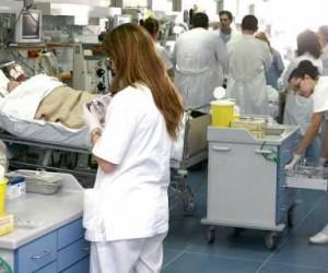Θεσπρωτία: Σπούδασε νοσηλευτική ΔΩΡΕΑΝ στο Δημόσιο ΙΕΚ Γ.Ν.Φιλιατών