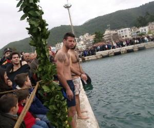 Θεσπρωτία: Θεοφάνεια ή Φώτα ή Επιφάνεια - Η αρχαιότερη μετά το Πάσχα δεσποτική γιορτή