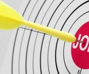 Ήγουμενίτσα: Προσλήψεις 5 συμβασιούχων στην ΔΕΥΑ Ηγουμενίτσας