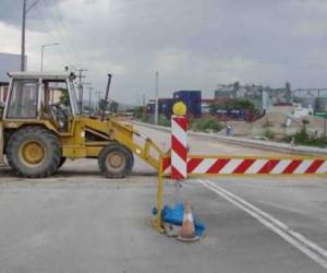 Θεσπρωτία: Ανάδοχοι για έργα αποκατάστασης τμημάτων του επαρχιακού οδικού δικτύου στην Π.Ε.Θεσπρωτίας