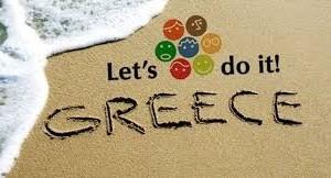 Δήμος Ηγουμενίτσας: Δράσεις για το Let's Do it Greece 2019