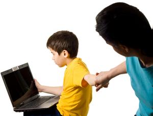 Θεσπρωτία: Ομιλία με θέμα....«Κίνδυνοι από τον εθισμό των παιδιών στο διαδίκτυο» την Παρασκευή στο Γραικοχώρι