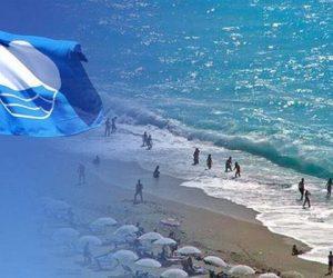 Θεσπρωτία: 4 Γαλάζιες Σημαίες στην Θεσπρωτία-12 στην Ηπειρο
