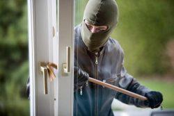Θεσπρωτία: Σε εξέλιξη αστυνομικές έρευνες για τον εντοπισμό δύο ληστών-Λήστεψαν σπίτι στη Νέα Σελεύκεια