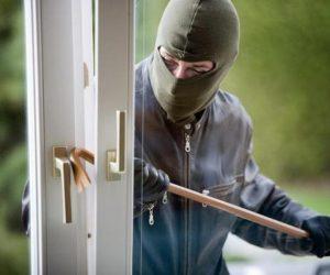 Ήγουμενίτσα: Εξιχνιάστηκε υπόθεση απόπειρας κλοπής σε σπίτι στην Ηγουμενίτσα
