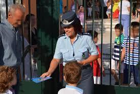 Θεσπρωτία: Ενημερωτικά φυλλάδια τροχαίας θα διανείμουν αστυνομικοί σε τρία (3) σχολεία στην Ηγουμενίτσα με αφορμή την έναρξη της νέας σχολικής χρονιάς την Δευτέρα