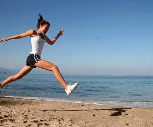 Θεσπρωτία: Ημερίδα με θέμα «Αθλητισμός και Υγεία» στις 18 Νοεμβρίου στην Ηγουμενίτσα