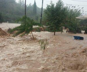 Ήγουμενίτσα: 200,000 ευρώ στον Δήμο Ηγουμενίτσας για την αντιμετώπιση ζημιών και καταστροφών