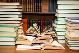Ήγουμενίτσα: Η Σχολική Επιτροπή Πρωτοβάθμιας Εκπαίδευσης Δήμου Ηγουμενίτσας για την αγορά βιβλίων