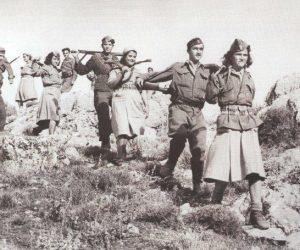 Θεσπρωτία: Πρόγραμμα Εορτασμού της Εθνικής Αντίστασης στην Ηγουμενίτσα την Κυριακή