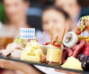 Ήπειρος: Με 21 εκθέτες η Περιφέρεια Ηπείρου στην Έκθεση Τροφίμων και Ποτών «FOOD & LIFE 2016» στο Μόναχο