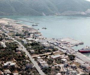 Ήγουμενίτσα: 680.000 ευρώ για την ανάδειξη του Ενετικού Κάστρου της Ηγουμενίτσας