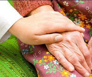 Θεσπρωτία: Εγγραφή δέκα ωφελούμενων στο «Κέντρο Ημερίσιας Φροντίδας Ηλικιωμένων Δ.Δ. Πλαταριάς-Μέχρι την Παρασκευή οι αιτήσεις εγγραφής