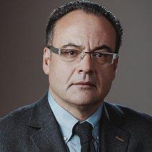 Θεσπρωτία: Ενημερωτική εκδήλωση για θέματα υγείας στους Φιλιάτες το Σάββατο-Θα τιμηθεί και ο Καθηγητής Ιατρικής Μηνάς Πασχόπουλος