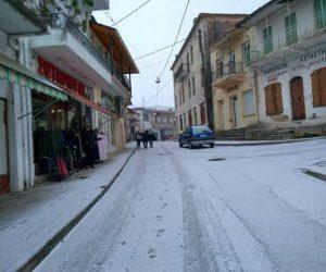 Θεσπρωτία: Ο Δήμος Φιλιατών για την απελευθέρωση της πόλης σαν σήμερα 26 Φεβρουαρίου 1913