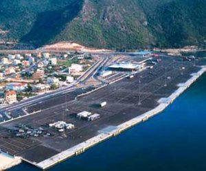 Ήγουμενίτσα: Σε Άκτωρ – Τομή τα έργα της Γ1 Φάσης στο λιμάνι της Ηγουμενίτσας