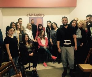 Θεσπρωτία: Απολογισμός δράσεων του Κέντρου Πρόληψης «ΑΡΙΑΔΝΗ»