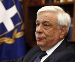 Θεσπρωτία: Επίτιμος Δημότης Σουλίου ο Πρόεδρος της Δημοκρατίας Προκόπης Παυλόπουλος-Στο Δημοτικό Συμβούλιο της Δευτέρας η ανακήρυξη