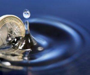 Ήγουμενίτσα: Βελτίωση Υποδομών Δικτύων Ύδρευσης Δήμου Ηγουμενίτσας
