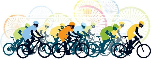 Ήγουμενίτσα: Ποδηλατάδα την Δευτέρα στην Ηγουμενίτσα