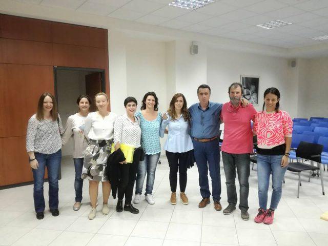 Θεσπρωτία: Ενισχύονται οι προνοιακές δομές του Δήμου Ηγουμενίτσας-Δηλώσεις του αντιδημάρχου Δημήτρη Πάκου