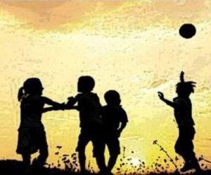 Θεσπρωτία: 4η Πανελλήνια Ημέρα Σχολικού Αθλητισμού-Δράσεις σε όλα τα σχολεία της Θεσπρωτίας την Δευτέρα