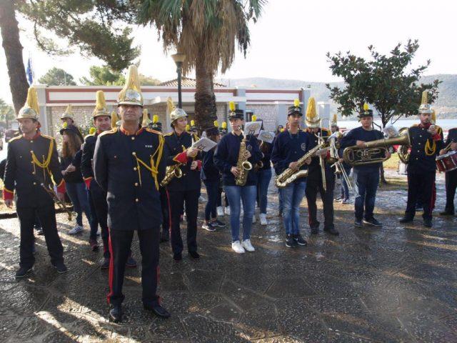 Ήγουμενίτσα: Η Φιλαρμονική του Δήμου Ηγουμενίτσας στο 8ο Διεθνές Φεστιβάλ Φιλαρμονικών το Σαββατοκύριακο