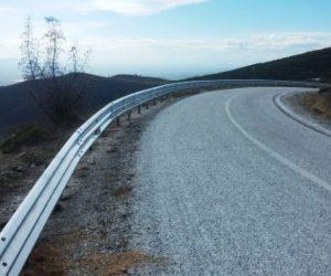 Θεσπρωτία: Απάντηση του Υπουργείου Υποδομών στην Κίνηση Πολιτών για τον δρόμο Ηγουμενίτσας-Πλαταριάς-Πετάει την μπάλα στην εξέδρα…