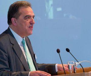 Θεσπρωτία: O υποψήφιος για την ηγεσία της Κεντροαριστεράς Κωνσταντίνος Γάτσιος την Τρίτη στην Θεσπρωτία