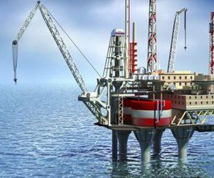 Θεσπρωτία: Τοποθέτηση του Προέδρου του Εργατικού Κέντρου Θεσπρωτίας Γ.Μπούργου στην εκδήλωση για την ανάπτυξη των υδρογονανθράκων στην Ηπειρο