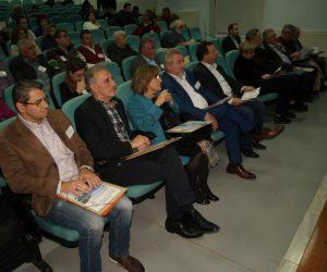 Θεσπρωτία: ΠΑΝΔΟΙΚΟ - Απολογισμός του 27ου Πανελληνίου Συνεδρίου στην Ηγουμενίτσα