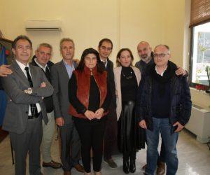 Θεσπρωτία: Αντίθετος με την ίδρυση τέταρτης Νομικής Σχολής ο δικηγορικός σύλλογος Θεσπρωτίας