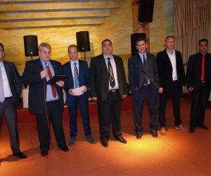 Θεσπρωτία: Ένωση Αστυνομικών Υπαλλήλων Νομού Θεσπρωτίας: Ενημέρωση για πληρωμές και επιδόματα